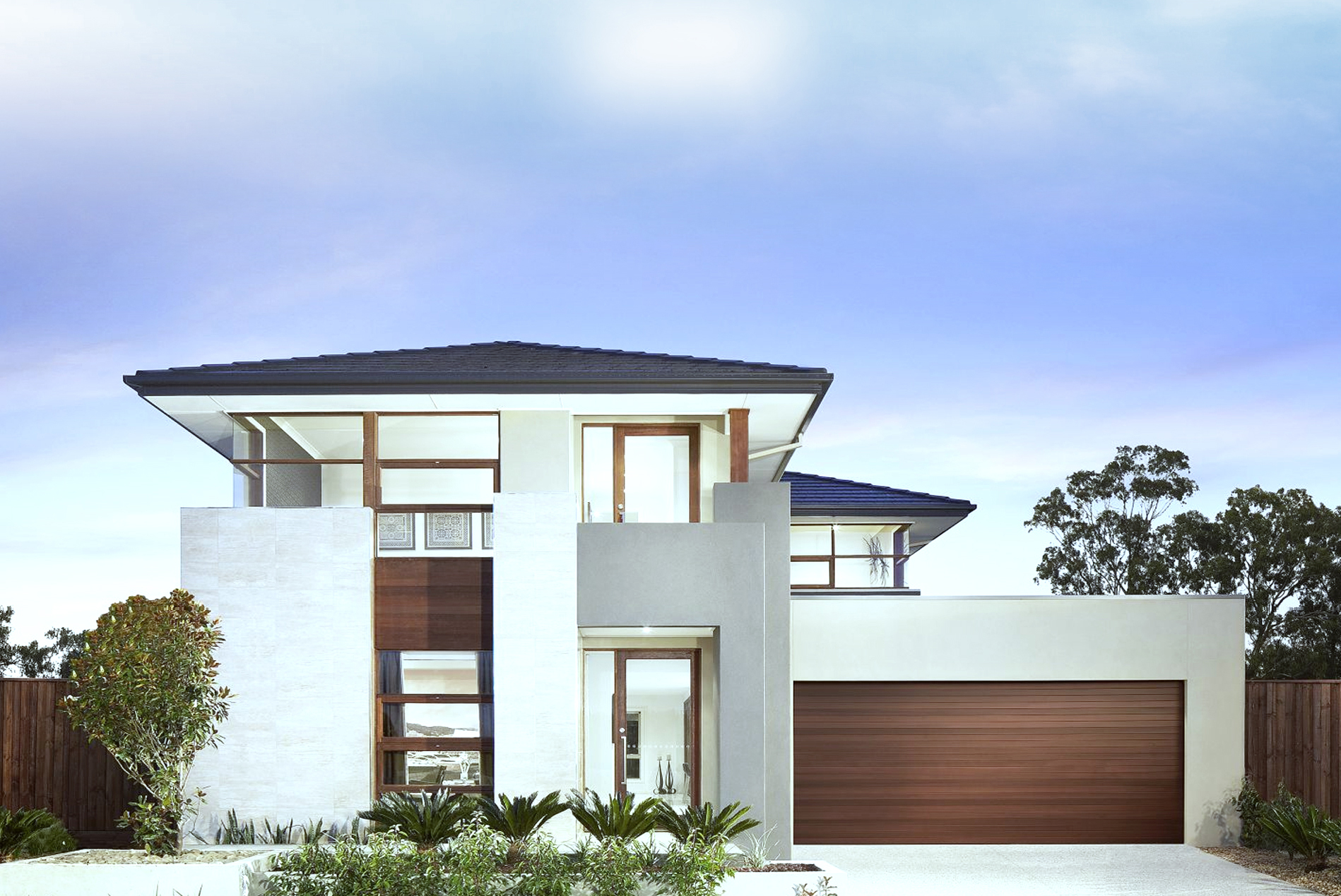 Home designs sydney list homemade ftempo for Best home designs nsw